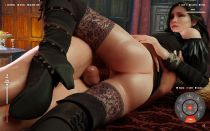 Download free 3D Android porn games Virtual Lust 3D
