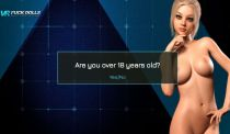 Play VirtualFuckDolls 3D Android porn games
