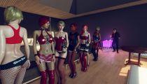 Free porn simulators 3D free 3DXChat