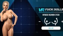 Review free porn simulators 3D VirtualFuckDolls