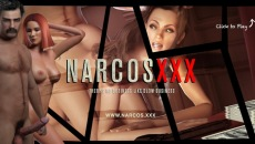 Narcos XXX password to free download