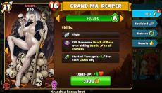 Play Nutaku game online for free