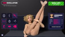 Sex Emulator for Android