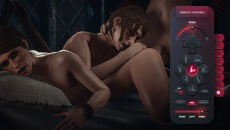Sex World 3D password to free download