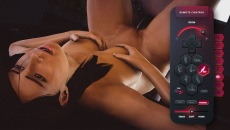 Play Sex World 3D online for free