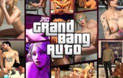 Grand Bang Auto APK