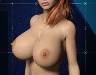 Free APK porn games download for adults