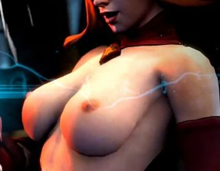 Download 3D free mobile porn games for phone