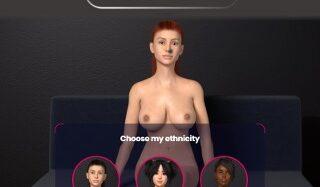 3D Sex Emulator free online