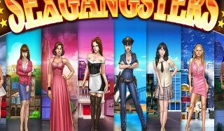 SexGangsters browser game