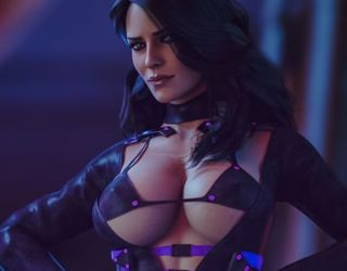 Free online sex simulators games download